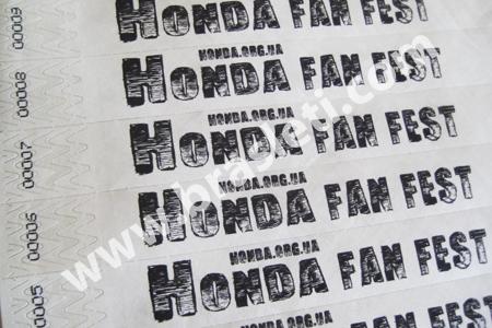 hondafest