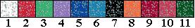 111-colour-bljostki