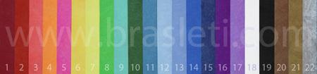 colours_FIN_mark_web