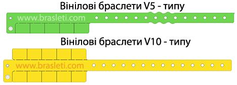 vinyl-2-group_UKR