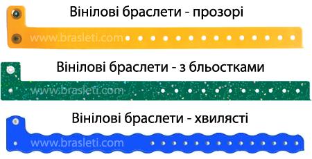vinyl-3-group_UKR