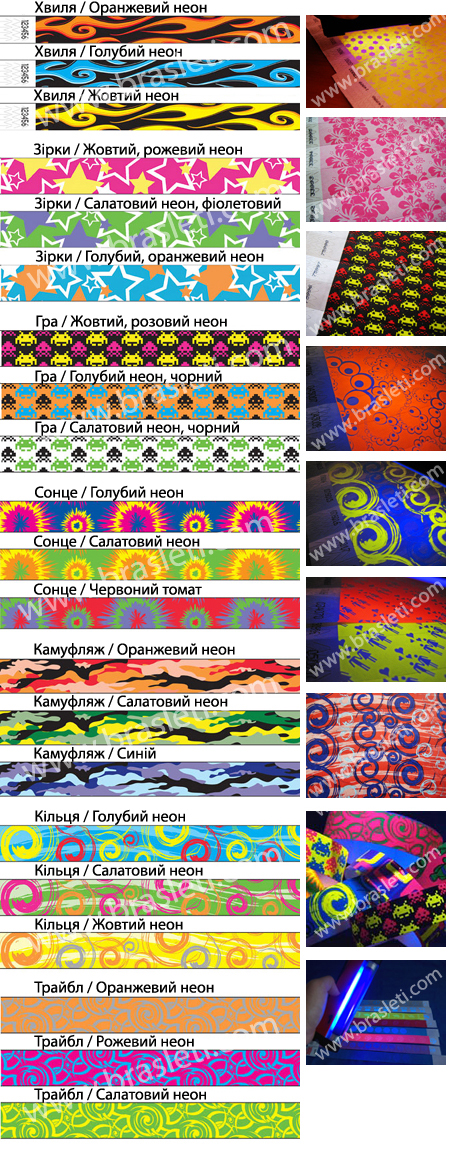 Tyvek_ready_design_UKR