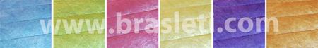 metallic_colours_450